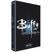 Buffy Contre Les Vampires - Saison 1 de Charles Martin Smith