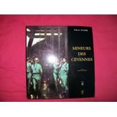 Mineurs Des Cevennes Tome 2 de Sugier, Fabrice