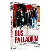 Bus Palladium de Christopher Thompson
