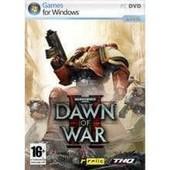 Warhammer 40000 - Dawn Of War