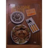 Merveilles De La Cuisine, La Cuisine En Fete de Collectif