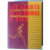 La Saga Des P�destrians (2e Partie) de Noel Tamini