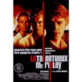 Le Talentueux Mr Ripley - De Anthony Minghella Avec Matt Damon, Gwyneth Paltrow, Jude Law - Affiche De Cin�ma Originale - Format 40x60 Cm