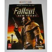 Fallout New Vegas : Guide Officiel Du Jeu de David S.J. HODGSON