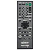 Sony RMT-D187P - T�l�commande pour Lecteur DVD Sony