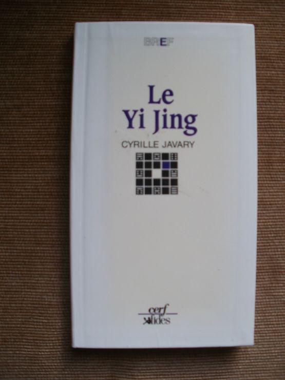 Le Yi jing - 01/01/1989