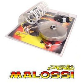 Variateur MALOSSI quad KYMCO 250 KXR 300 Maxxer Buggy