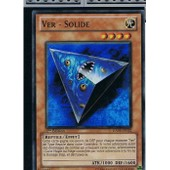 Ver Solide - Yu-Gi-Oh!