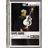 Bowie, David - A Reality Tour