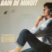 Bain De Minuit / Amazone - Thierry Geoffroy