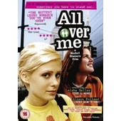 All Over Me [Import Anglais] (Import) de Sichel Alex