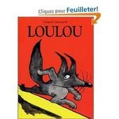 Loulou de Gr�goire Solotareff