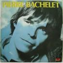 Pierre Bachelet : Les Corons (33 Tours) - Vinyles d'occasion - Achat et vente