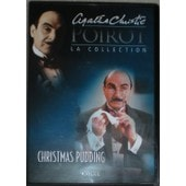 Christmas Pudding (Poirot La Collection) N� 37 de Grieve, Andrew