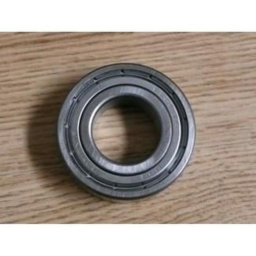 Brandt Roulement de tambour 6205 zz lave linge vedette tla72