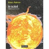 Le Soleil de Isaac Asimov