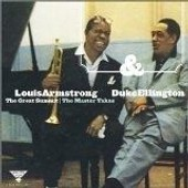Great Summit: The Master Takes - Louis Armstrong - Duke Ellington