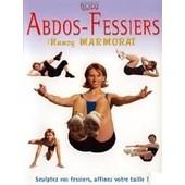 Abdos Fessiers de Marmorat, Nancy