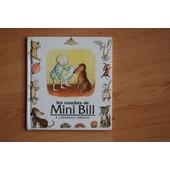 Les Couches De Mini Bill de Eriksson