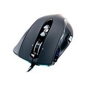 Revoltec FightMouse Elite