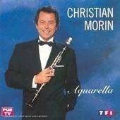 Aquarella - Christian Morin