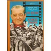Les Films De Marcel Pagnol de Castans, Raymond / Bernard, Andr�