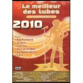 Le Meilleur Des Tubes En Karaok� 2010 de Distribution Sony Music