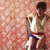 Le Prince Miiaou - Safety First - (Cd 13 Titres 2009)