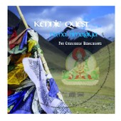 Pema Himalaya - Kennie Quest