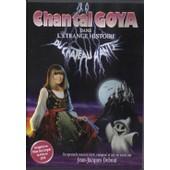 Chantal Goya - L'�trange Histoire Du Chateau Hant�