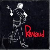 Renaud - Coffret Collector - Renaud, Sechan