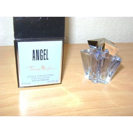 Thierry Mugler Etoile Collection Star Angel - Miniature