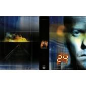 24 H Chrono L'int�grale De La Saison 4 (Coffret 7 Dvd) de Robert Cochran