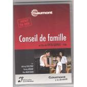 Conseil De Famille de Costa-Gavras