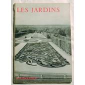 Les Jardins De L'antiquit� A Nos Jours de Georges R�mon