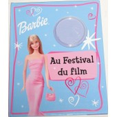 Barbie Au Festival Du Film de Collectif