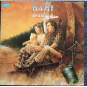 Melodies - Marcel Dadi
