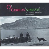 O'carolan's Dream - Le Concert De L'hostel Dieu - Garlic Bread