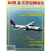 Air Et Cosmos N� 1246