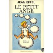 Le Petit Ange de jean effel