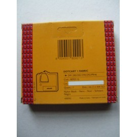 Olivetti 80921 - Consommable Pour Olivetti Dotcart 1 - Dm 280 / 290