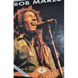 bob marley best of
