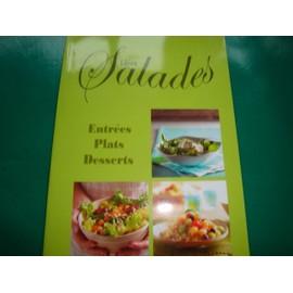 Id�es Salades N� 1 : Id�e Salades