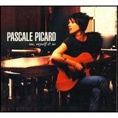 Me Myself...-Slidepack- - Pascale Picard