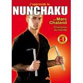 J'apprends Le Nunchaku