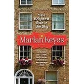 The Brightest Star In The Sky de Marian Keyes