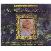 Legends Collection - Day Doris