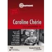 Caroline Ch�rie de Richard Pottier