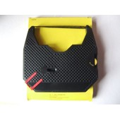 Falko 2697sc - Ruban Cassette Machine Ecrire Sharp Zx 400