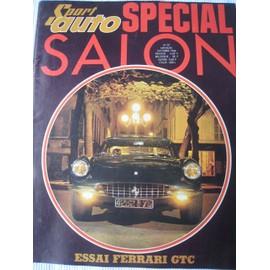 Sport Auto N� 57